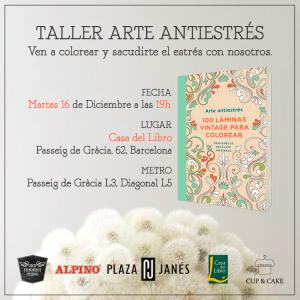 taller-arte-antiestres-2