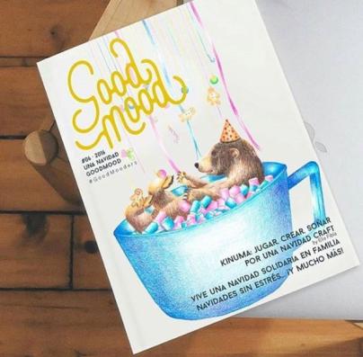 Good Mood Magazine (@goodmoodmag) • Fotos y vídeos de Instagram Safari, hoy at 20.54.55.png