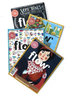 subscription-flow-magazine-safari-hoy-at-20-09-18